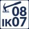 IK07/08*