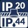IP20/44