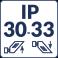 IP30/IP33
