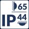 IP44/IP65