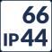 IP44/IP66