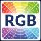 RGB : changement de couleur