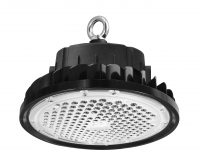 HIGH BAY LED 110° 100W 4000K dimmable 1-10V