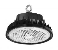 HIGH BAY LED 110° 150W 4000K dimmable 1-10V