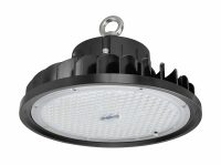 HIGH BAY LED 110° 200W 4000K dimmable 1-10V