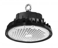 HIGH BAY LED 60° 150W 4000K dimmable 1-10V